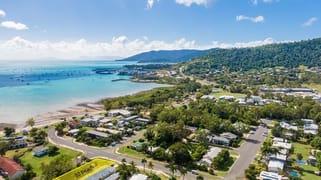 10 Beach Road & 7 Pleasant Drive Cannonvale QLD 4802