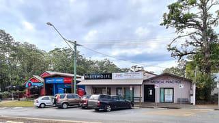 12-14 Main Western Road Tamborine Mountain QLD 4272