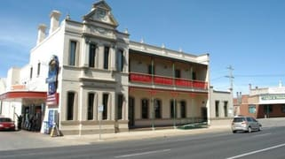 MITCHELL RIVER TAVERN/59 Main Street Bairnsdale VIC 3875