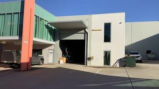 11/12-16 Robart Court Narangba QLD 4504