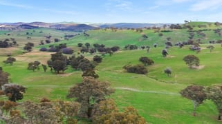 1120 Rockley Road Cow Flat NSW 2795