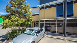 6/189 Anzac Avenue Harristown QLD 4350