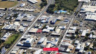25 Nelson Street Mackay QLD 4740