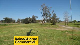 Lot 62 Craigends Lane Tamworth NSW 2340