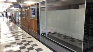 17/54-56 Fitzmaurice Street Wagga Wagga NSW 2650