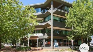 429 Swift Street Albury NSW 2640