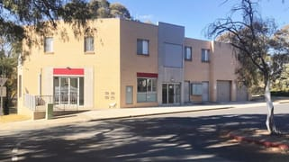Unit  1/12 Chalmers Place Macgregor ACT 2615