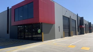1/13-19 Tariff Court Werribee VIC 3030