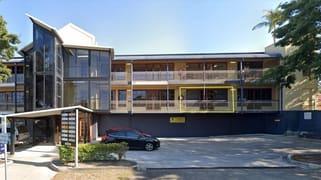 Lot 7/6 Vanessa Boulevard Springwood QLD 4127