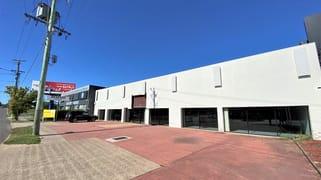 1135 Stanley Street East Coorparoo QLD 4151