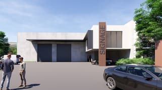 Lot 2 Exit 54 Business Park Coomera QLD 4209