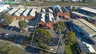 75-77 Churchill Road North Dry Creek SA 5094