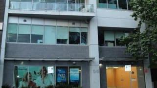 13-15 Moore Street Liverpool NSW 2170