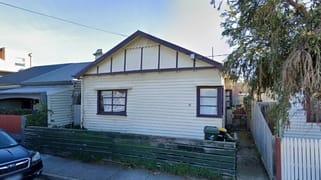 Richmond VIC 3121