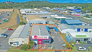 8 Industrial Avenue Yeppoon QLD 4703