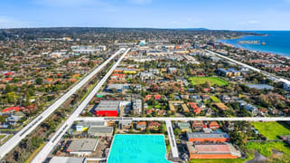 4, 4a & 5 Douglas Grove Frankston VIC 3199