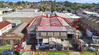 14-16 Claremont Avenue Greenacre NSW 2190