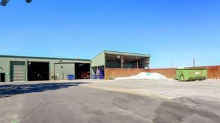 21 Giorgi Road Picton WA 6229