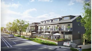 518-520 Pacific Highway Mount Colah NSW 2079
