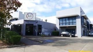 Shop 1/4A Bachell Avenue Lidcombe NSW 2141