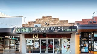 785 Centre Road Bentleigh East VIC 3165