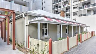 1,3 & 4/23 Hassall Street Parramatta NSW 2150