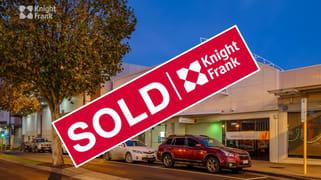 ASX leased ANZ Bank - Main Roa/362-364 Main Road Glenorchy TAS 7010