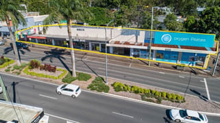 6-22 Currie Street Nambour QLD 4560