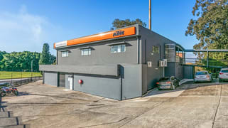 47 Shellharbour Road Port Kembla NSW 2505