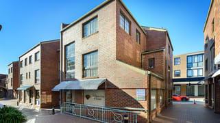 Terrace 33/47 Neridah Street Chatswood NSW 2067