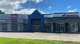 24-26 Grandview Drive Mount Pleasant QLD 4740