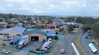 5 Station Street Rocklea QLD 4106