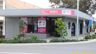 (S)/48 High Street Wauchope NSW 2446