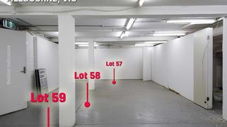 Unit 57-63/115 Swanston Street Melbourne VIC 3000