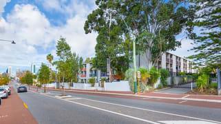 381 Beaufort Street Perth WA 6000