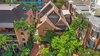8 Challis Avenue Potts Point NSW 2011