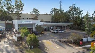 76 Neon Street Sumner QLD 4074
