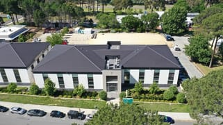 Lot 2/3 Sarich Way Bentley WA 6102
