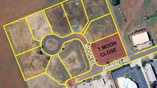 1 Moon Close Dubbo NSW 2830