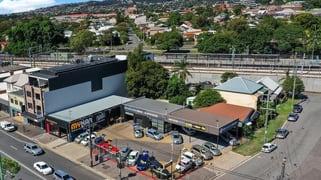 38 Maitland Road Islington NSW 2296