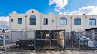 30/55-57 Malcolm  Place Campbellfield VIC 3061