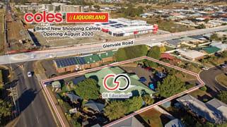 615-617 Greenwattle Street Glenvale QLD 4350