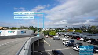 11 Jockers St Strathpine QLD 4500