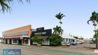 86-92 Charters Towers Road Hermit Park QLD 4812