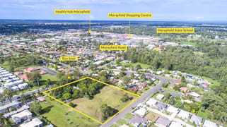 50-58 Caboolture River Road Morayfield QLD 4506