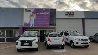 9/102 Islander Road Pialba QLD 4655