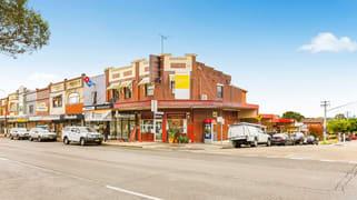219-221 Concord Road North Strathfield NSW 2137