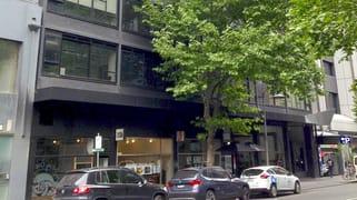 601 Little Collins Street Melbourne VIC 3000