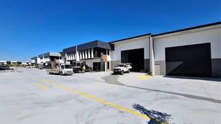 5/35 Learoyd Road Acacia Ridge QLD 4110