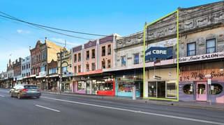 137 Enmore Road Enmore NSW 2042